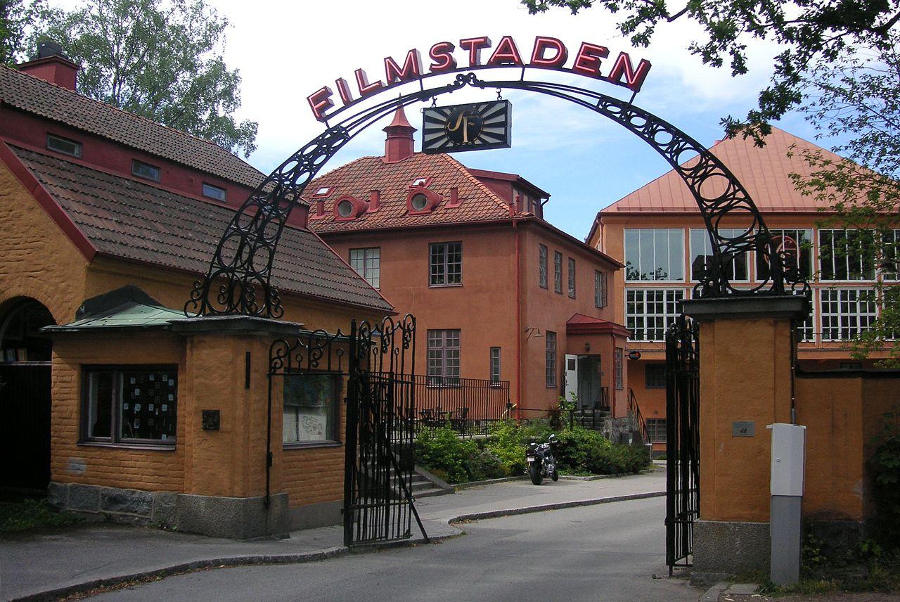 filmstaden stockholm