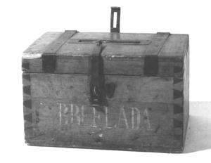 Brevlåda_från_1835