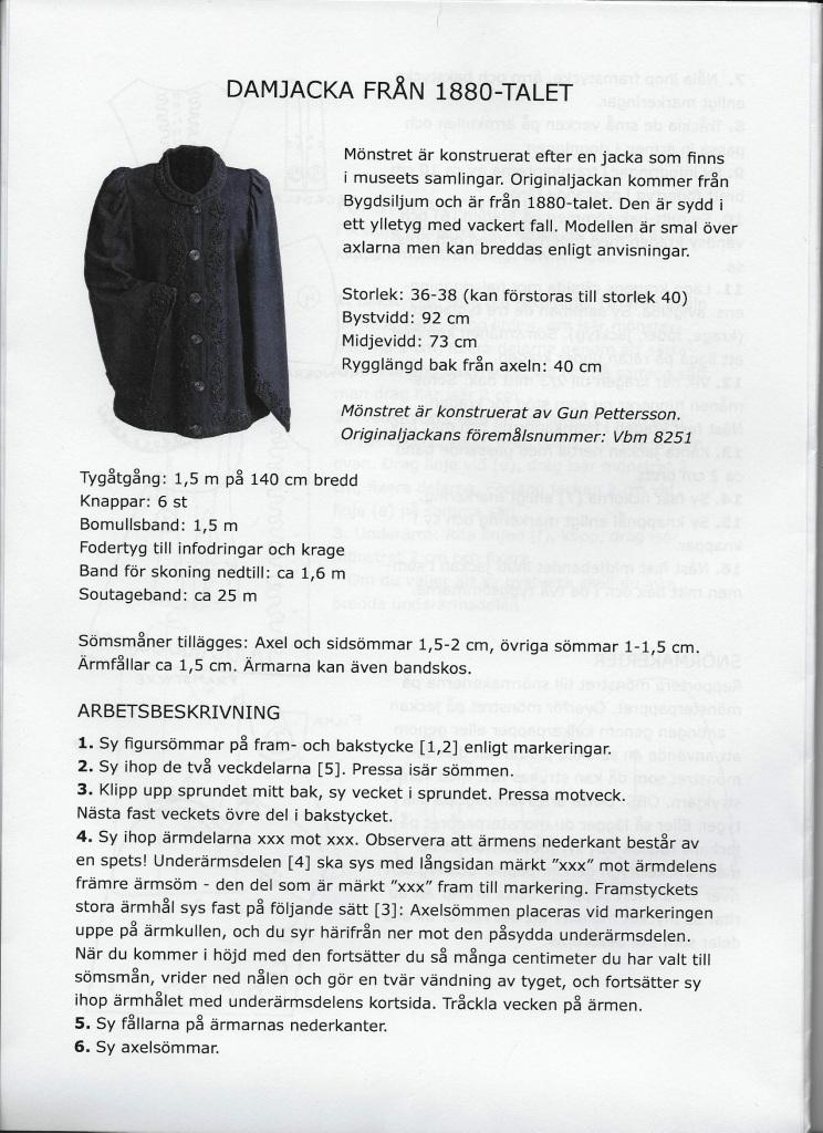 Damjacka1880