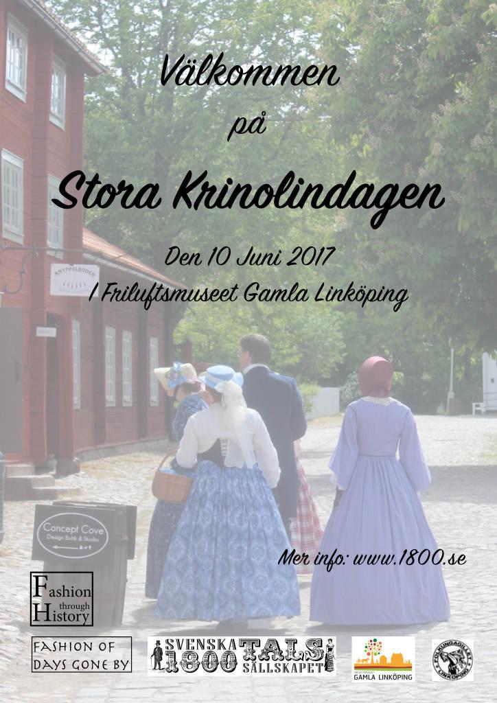 Stora Krinolindagen 2017 JPEG